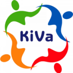 logo for the KiVa program